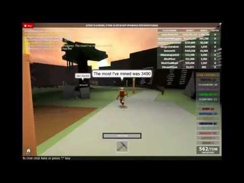 Auto clicker for games roblox 13