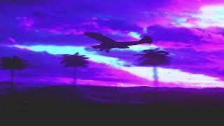 playboi carti - sky (slowed + reverb)