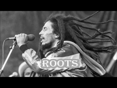 [FREE] Bob Marley