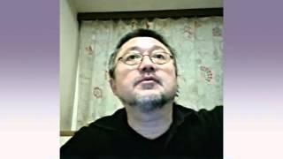 善光寺疑惑 御開帳は危険 http://toyoda.tv 09033439338 power@toyoda.t...