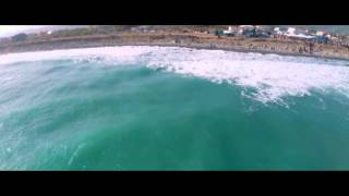Jamnesia: The Jamaican Surf Experience (Official Trailer)