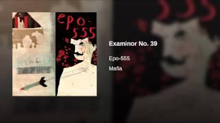 Play Examinor No.39