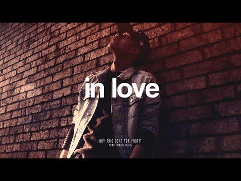 """In Love"" - Hip Hop Beat - Good Vives Instrumental (Prod. Tower Beatz)"