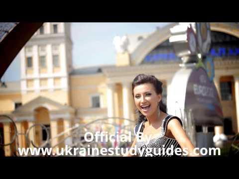 Kharkiv City/Ukraine Study Guides1