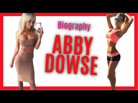 ABBY DOWSE biography + photos INSTAGRAM from YouTube · Duration:  54 minutes 30 seconds