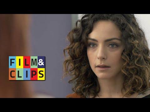La Sabbia negli Occhi - Film Completo by Film&Clips