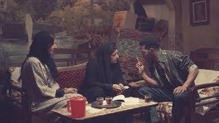 خطة زلزال لزيادة ايرادات عربية الفول / مسلسل زلزال - محمد رمضان