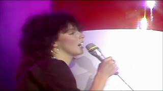 Nena - Leuchtturm 1983