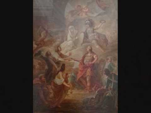 Louis XVI Martyr-King