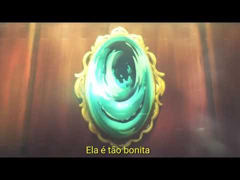 NF - Beautiful (Legendado)