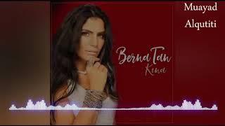 أغنية تركية مترجمة بعنوان ( الحناء )