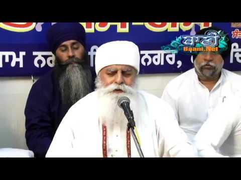 Bhai-Chamanjeet-Singhji-Delhiwale-At-Sham-Nagar-On-07-April-2016