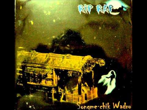 Rip Rap - Mikchirang Nang Ja