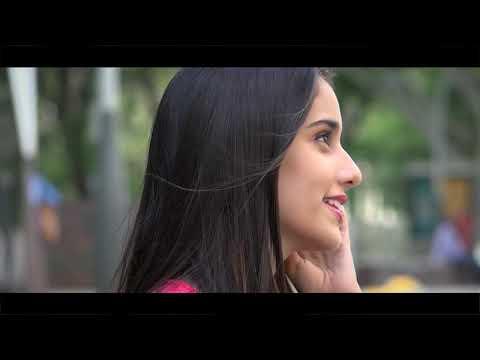 Mostakbal City Documentary Movie-2