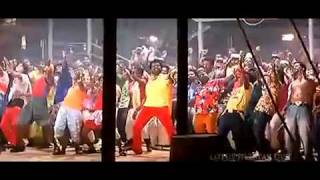 Atho Antha Paravai (remix)_Aayirathil Oruvan video,HQ