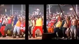 Atho Antha Paravai (remix)_Aayirathil Oruvan ,HQ