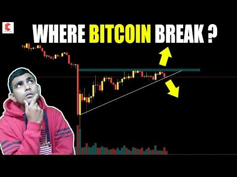 bitcoin-on-edge-of-cliff,-where-it-break-?,-huboi-mint-$4.2m-husd---cryptovel