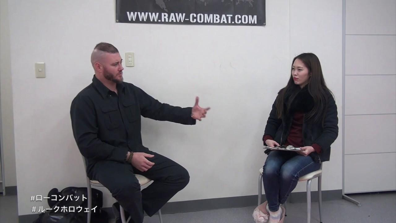 Q&A身長&どうやって日本語學んだか!? - YouTube