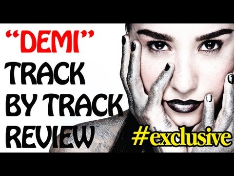 """exclusive:-""""demi""""-track-by-track-review-(english-version)"""