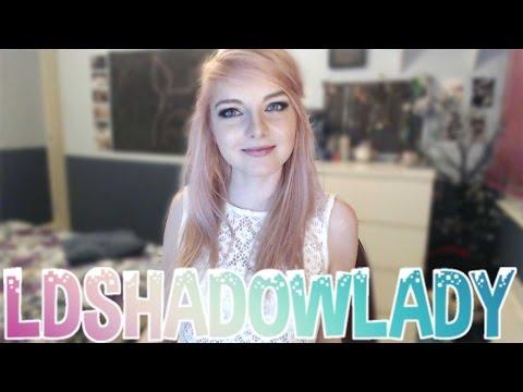 Top 10 UK Vlogs | Vuelio