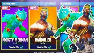 REFUND SYSTEM UPDATE! - FREE NEW SKINS in Fortnite! - 1,000 SOLO WINS GRIND - Fortnite Live Gameplay