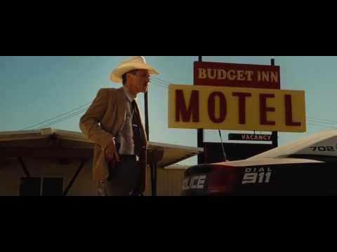 Фильм Под покровом ночи (2016) в HD смотреть трейлер