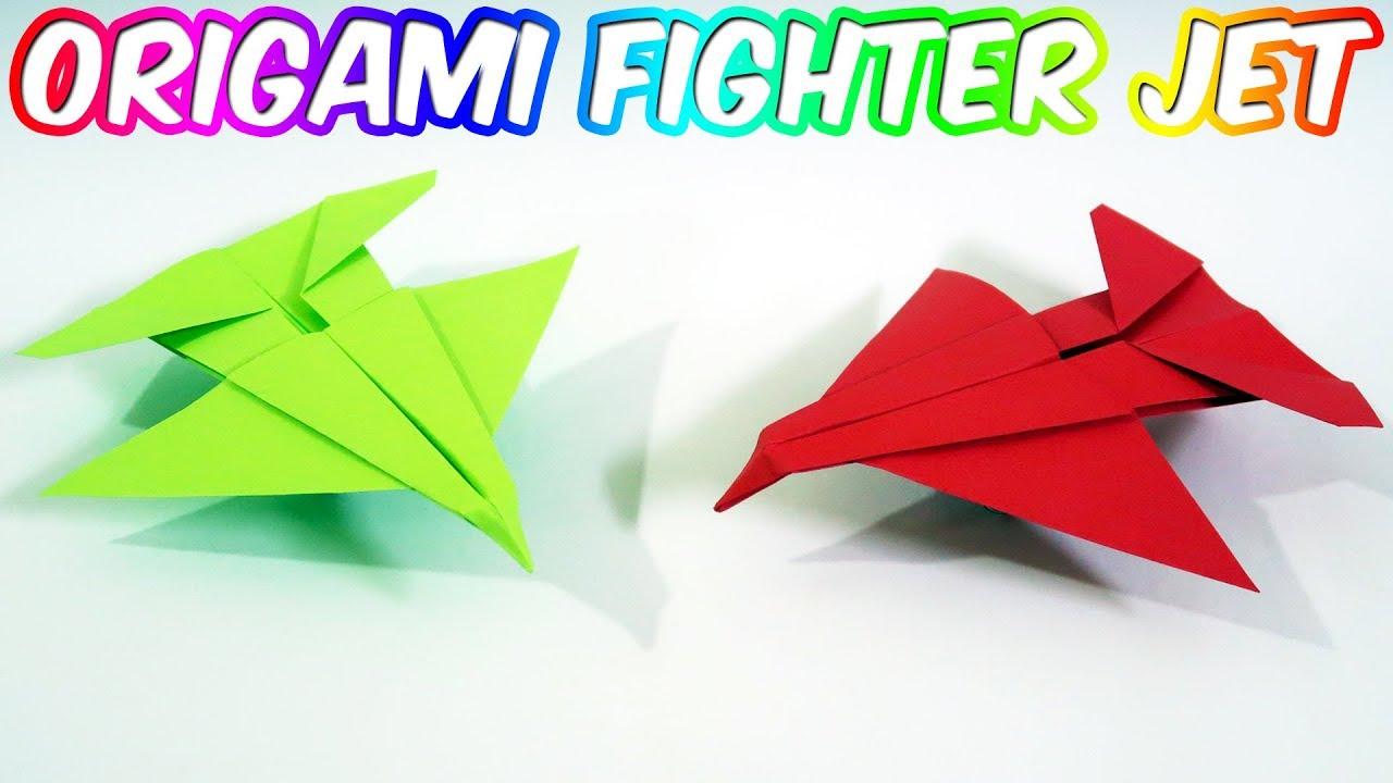 314 Best Origami & Paper images | Origami paper, Origami, Paper art | 720x1280