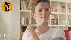 """Adina Vetter in """"Vorstadtweiber"""" - die besten Szenen der 1. Staffel"""