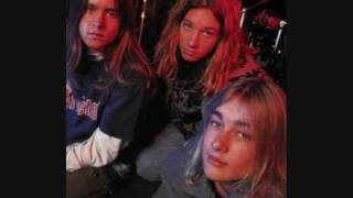Watch Silverchair Acid Rain video