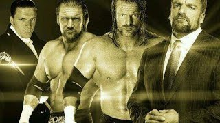the-many-faces-of-triple-h-ranked-from-worst-to-best