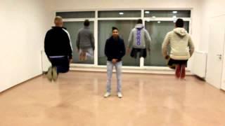 Vielfalt statt Einfalt - Spot 02 - Von allen Seiten