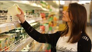 5 способов сэкономить на продуктах