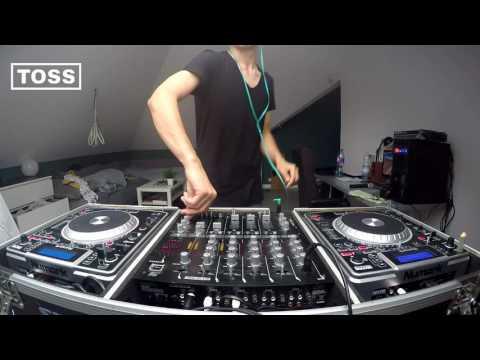 TOSS | Protector Uniejów - Summer Music Revolution [DJ Contest]