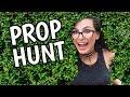 BEST HIDING SPOT EVER | MWR Prop Hunt