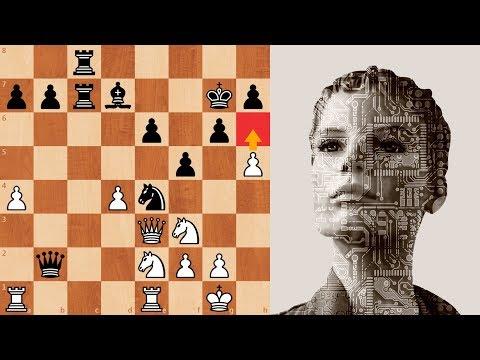 Leela Chess Zero vs Stockfish | TCEC Season 14 Superfinal