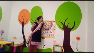 Mumbai Montessori Teacher Training Institute 9833119953