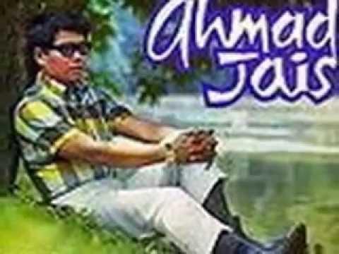 Datuk Ahmad Jais ~ Dikau Pujaan ~