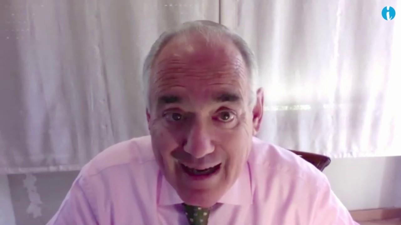Dr. Cabrera: Hay que realizar autopsias a fallecidos por Covid-19 para conocer lesiones del virus