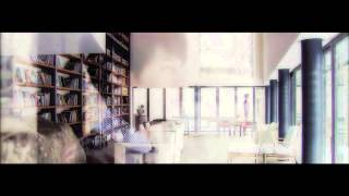 ● SECRET GARDEN M/V ;; {goodbye my true love} k-drama