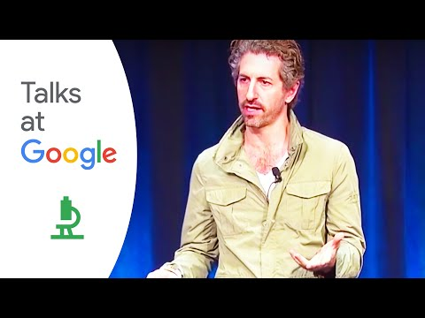 "Moran Cerf: ""Decoding Thoughts and Dreams Using In-Brain Electrodes"" 