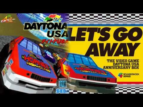 Speed dating events in Daytona Beach FL