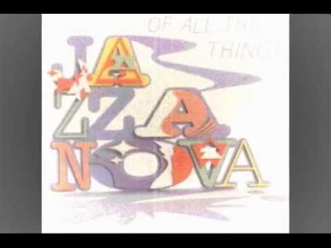 jazzanova-dial-a-cliche-ft-paul-randolph-mmusica98