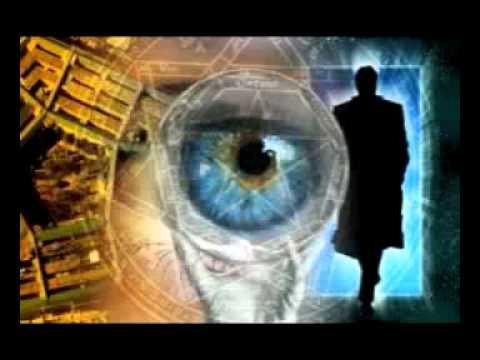 Secret Government Program - Star Gate Unit - The Killshot - EMP/Solar Storms