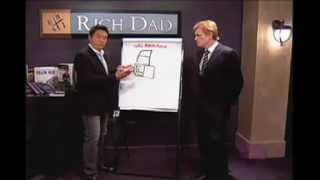 Why Gold and Silver Investing   Kiyosaki and Maloney