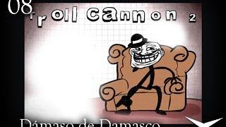 22.Ni bien, ni mal (Troll Cannon 2) // Gameplay Español
