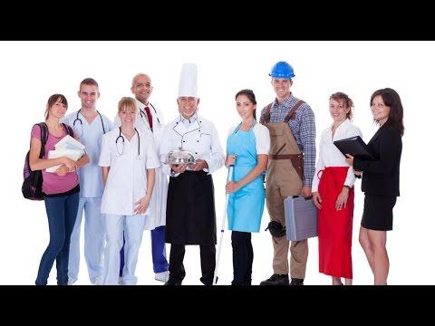 Curso Gestão de Pessoas na Pequena Empresa - Medicina do Trabalho