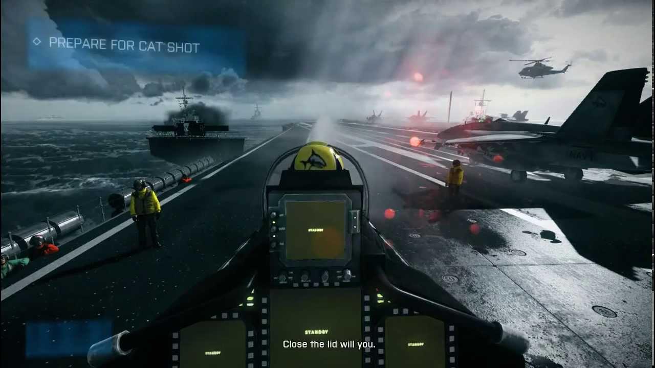 War thunder t 10 gameplay primeiro computador