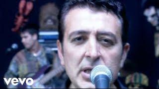 Manolo Garcia - Nunca El Tiempo Es Perdido