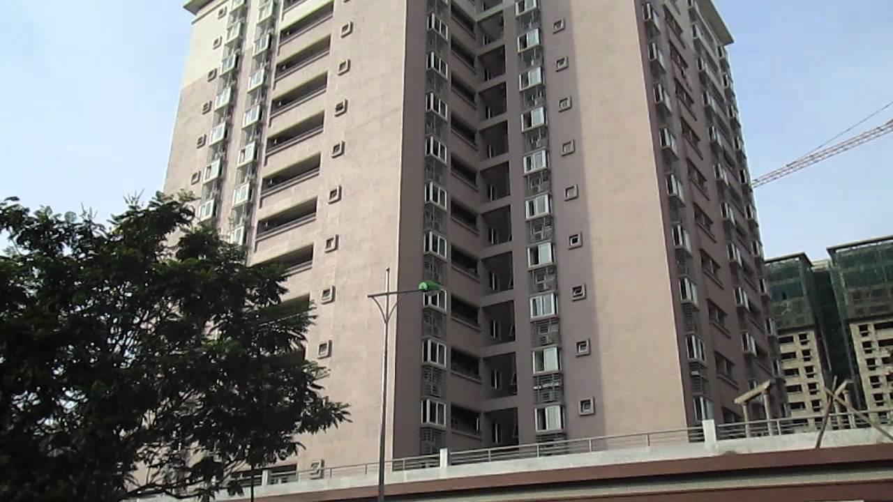 Chung cư Việt Hưng Tòa chung cư 13 tầng Green House Việt Hưng cần bán 2013