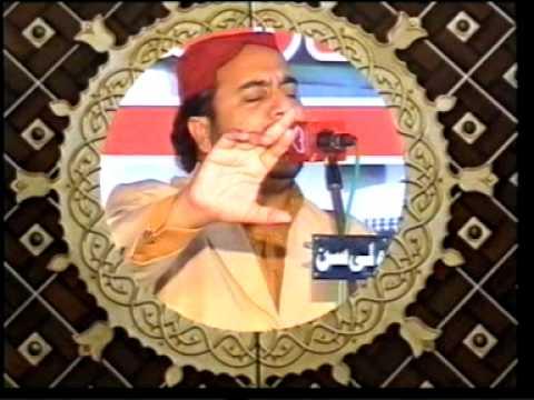 jahan sara to phir le by ahmad ali hakim.MPG